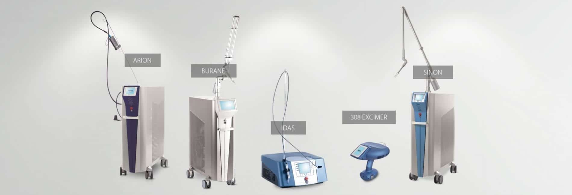 ... Lasers - Medical Laser - Aesthetic Laser Equipment from Alma Lasers