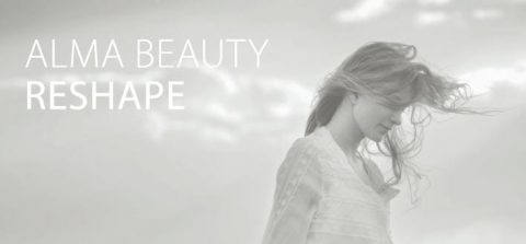 RESHAPE | ALMA BEAUTY