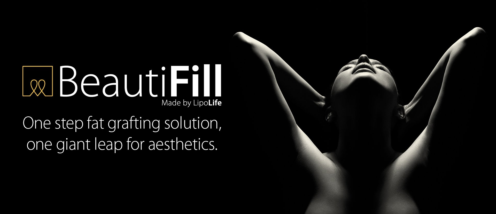 BeautiFill by LipoLife
